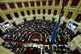 Quiénes son los santafesinos que integrarán la Cámara de Diputados de la Nación