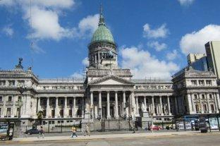La presidencia de la Legislatura fuegina tendrá 74 asesores