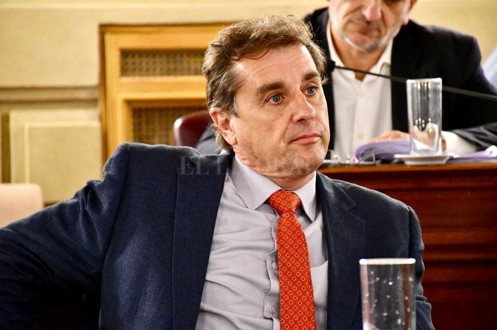 Danilo Capitani