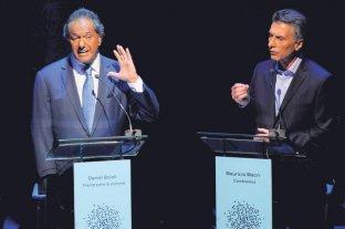 Afirman que Macri cumplió solo 2 de las 20 promesas que expuso durante la campaña