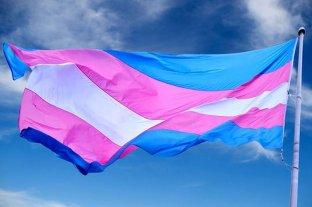 El 70% de las personas trans se autopercibió como tal antes de los 13 años, pero sólo uno de seis pudo contarlo