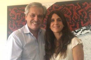 Por primera vez, una mujer al mando de las políticas deportivas en Argentina