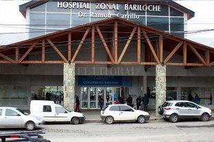 Un hombre falleció en Neuquén e investigan si ingirió hongos venenosos