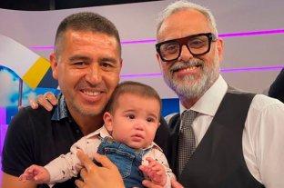 """""""Tenemos entrenador y refuerzos, lo anunciaremos el lunes tras ganar las elecciones"""" afirmó Riquelme"""