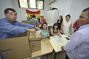 La OEA confirmó serias irregularidades en el escrutinio de las elecciones en Bolivia