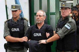 Liberaron a Ricardo Jaime por la Tragedia de Once - Ricardo Jaime -