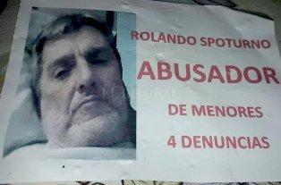 Entre Ríos: condenaron a un profesor de educación física por abusar de tres alumnas