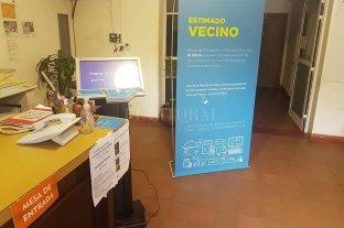 El municipio de Rincón lanza un plan para regularizar el pago por edificaciones no declaradas
