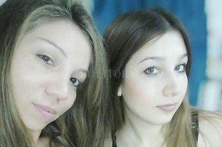 Caso Nahiara: Yanina Lescano fue beneficiada con prisión domiciliaria