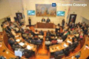 """Nuevo Concejo: tres tercios, más mujeres, un """"llanero solitario"""" y mayoría opositora -  -"""
