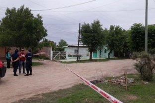 Procesaron a ex policía por el asesinato de un anciano en San Luis