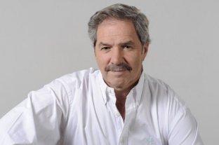 Felipé Sola, un peronista polifuncional que ahora será jefe de la diplomacia argentina