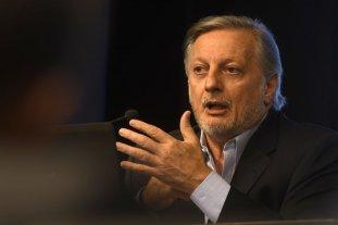 Causa Shell: fueron procesados los funcionarios de la gestión macrista Aranguren y Alonso