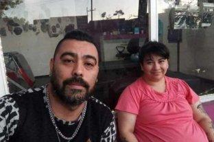 Buscan a una embarazada que habría desaparecido en un hospital en La Plata