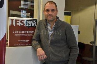 Los alumnos del IES podrán estudiar en el club River Plate