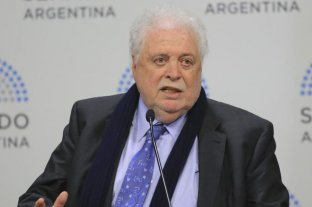 González García, médico que defendió la despenalización del aborto y se opuso a la Iglesia