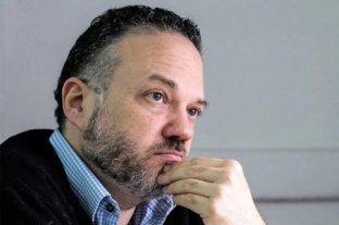 """Kulfas: """"Nueve de cada diez hogares argentinos reciben algún tipo de ingreso del Estado"""" -  -"""