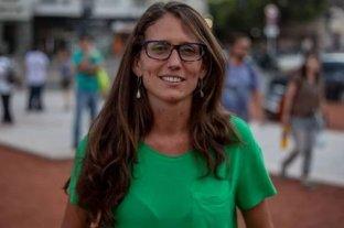 Elizabeth Gómez Alcorta, la abogada de Milagro Sala, estará al frente del Ministerio de Equidad