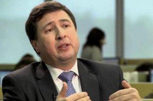 Daniel Arroyo, politólogo con fuerte perfil territorial, comandará el Ministerio de Desarrollo Social