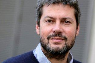 Matias Lammens, de perder en las generales a encabezar el Ministerio de Turismo y Deportes