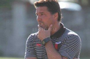 Bonaveri y Ferraro dirigirán Colón frente a Arsenal