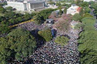 Argentina Comic Con recibirá a más de 75.000 personas este año