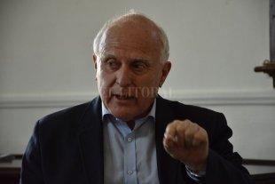 Análisis de la agenda de Lifschitz: priorizó las obras públicas, pero postergó la seguridad