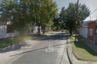 Violento robo en una vivienda de barrio 7 Jefes