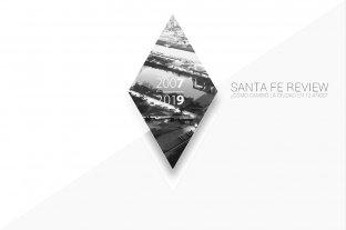 Santa Fe review: un repaso de las obras más importantes de la ciudad