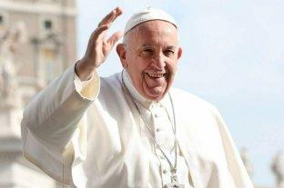 El Papa envía a su embajador en Uruguay a la asunción de Alberto Fernández