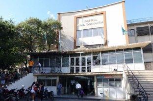 Murió tras someterse a un aborto casero en La Plata