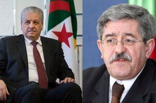 La Fiscalía pide 20 años de cárcel por corrupción para dos ex primeros ministros de Argelia