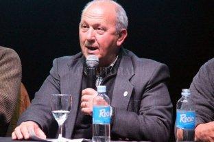 Carsfe anticipó que trabaja para frenar en la Legislatura los proyectos de latifundio y fitosanitarios