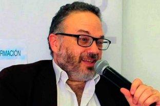 Las tres medidas que prepara Fernández - Matías Kulfas, desde Desarrollo Productivo, al frente de las negociaciones. -
