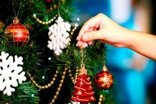 Navidad solidaria: postulá a tu organización y ayudá a ayudar -  -
