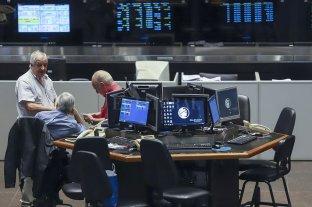 Reacción positiva de los mercados ante la salida de Macri y la llegada de Alberto F.