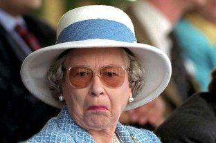 Reino Unido: la Marina anunció por error la muerte de la reina Isabel II