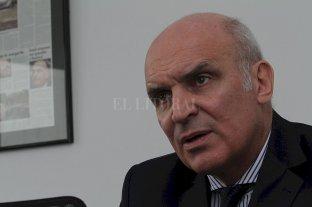 """José Luis Espert: """"Sería insólito que Mauricio Macri sea el líder de la oposición"""""""