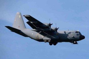 Desapareció un avión militar chileno rumbo a la Antártida con 38 personas a bordo