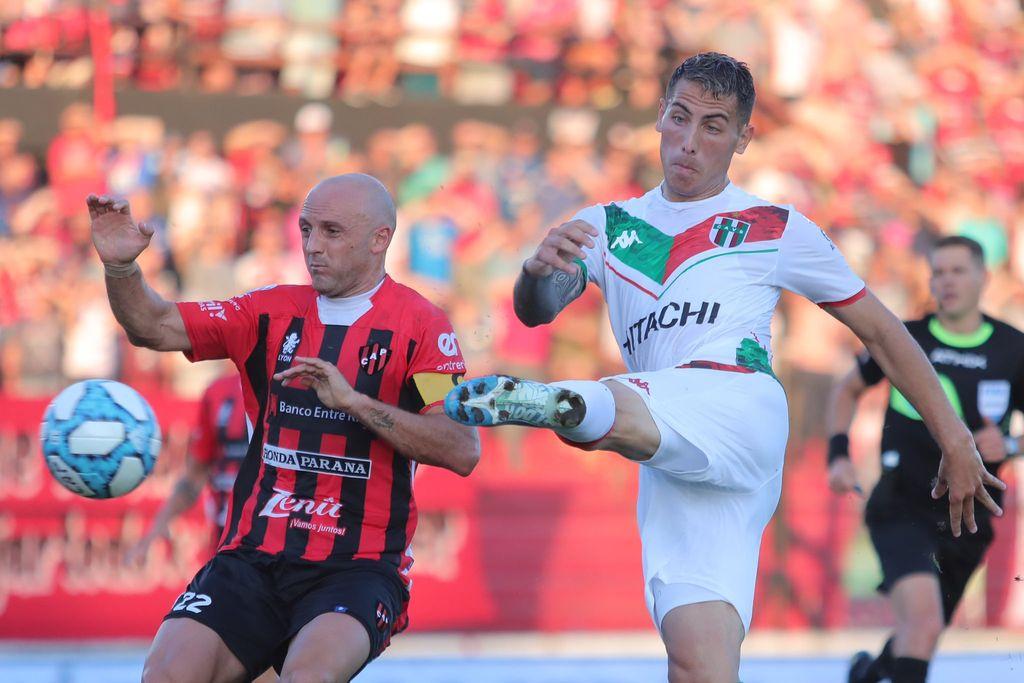 Crédito: Prensa Vélez