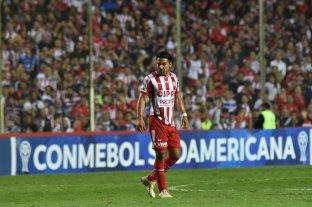 Ya se conocen los 22 posibles rivales de Unión en la Copa Sudamericana 2020 - El Tate jugará su segundo torneo internacional -
