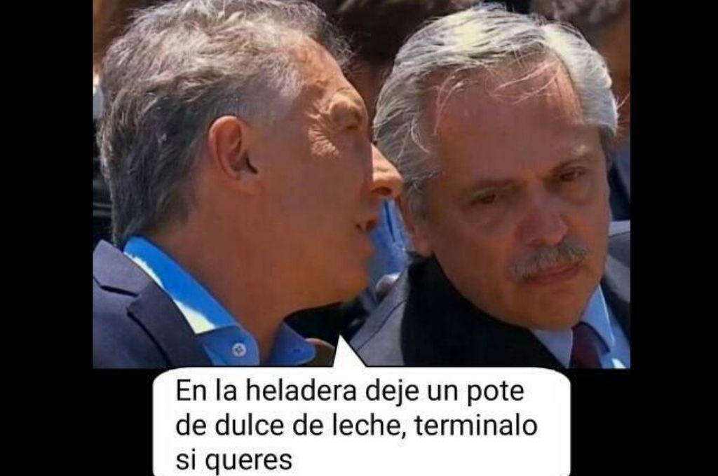 Crédito: Gentileza