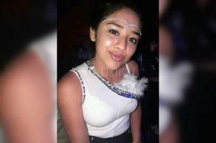 Asesinaron a una adolescente de un balazo en la cabeza y por el crimen buscan a su novio