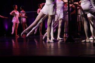 Piden juicio contra un docente de la Escuela Oficial de Ballet de Salta acusado de abuso sexual
