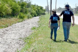 Al menos 11 empresas dieron positivo por contaminación ambiental en el Parque Industrial -  -