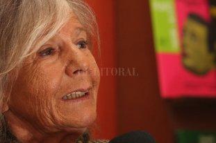 Argentina lideró un ranking con las cien mejores escritoras en castellano de los últimos 100 años