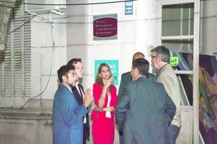 Dos concejales se negaron a asumir sus bancas en Reconquista - Un escándalo. La elección de autoridades en el Concejo de Reconquista, tuvo de todo: conciliábulos, negociaciones de apuro, advertencias, e irregularidades de todo tipo.