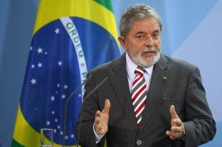 Lula volverá a la calle en enero para hacer oposición a Bolsonaro y probar su inocencia