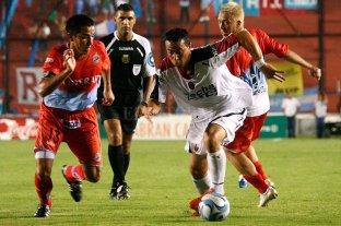 """El """"Rengo"""" Diaz anunció su retiro del fútbol"""