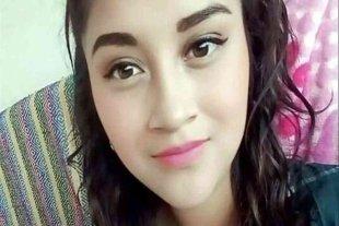 Conmoción en México: un hombre descuartizó a su pareja y envenenó a sus hijas